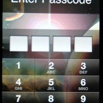 iphone-enter-passcode