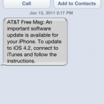 ATT_text_message_update_iOS4.2