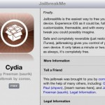 JailbreakMe.com_version_3.0