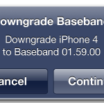downgrade_iphone4