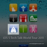 ios-5-tech-talk-world-tour-beijing