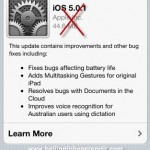 ios5.0.1-downgrade