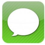 Fix iMessage on Hacktivated/Jailbroken iPhone 4 or 3GS Running iOS 5.1