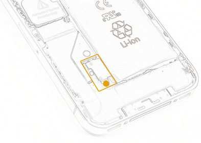 Ribbon Iphone 4s Battery Wire Pinout Schematic additionally Iphone Charging Dock additionally  on charging iphone 4s usb cable wiring diagram