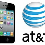 How I Factory Unlocked My AT&T iPhone 4 in 48 Hours without an AT&T Account