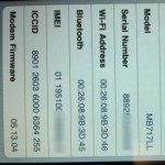 How to Downgrade iPad Baseband 06.15.00 on 3G/3GS to 05.13.04 or Earlier (GPS Fix)