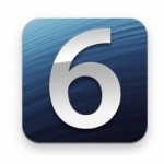 iOS 6 Beta Baseband Updated for iPhone 4 [4.12.02], 4S [2.8.01] & 3GS [5.16.06]