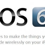 What iPhone Jailbreakers and Unlockers Need to Know Before iOS 6 is Released