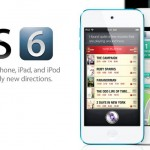 iOS 6 (Build 10A403) Baseband for iPhone 4 [4.12.02], 4S [3.0.04] & 3GS [5.16.07]