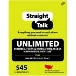 Setup MMS and Internet for Straight Talk Users on Officially Unlocked AT&T iPhone