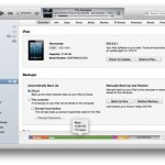 Jailbreakers Can Rejoice as iTunes 11 is Safe for Jailbreaking