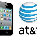 Unlock AT&T iPhone 4 iOS 6.1 Baseband 4.12.05 for Free without an AT&T Account