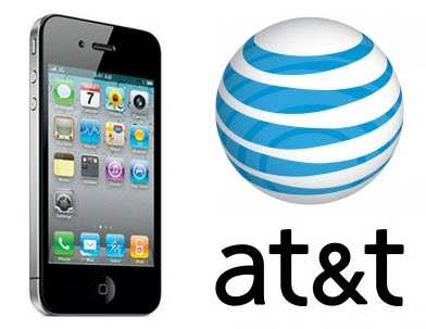 Unlock AT&T iPhone 4S iOS 6.1 Baseband 3.04.25 for Free without an AT&T Account