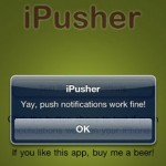 Fix Push Notifications, Facetime and iMessage for Jailbroken iPhone on iOS 6.x