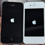 How to Restore iPhone that's Stuck in Boot Loop, Apple Logo or Won't Turn On