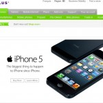 How to Factory IMEI Unlock Canada Telus Mobility or Koodo iPhone for Free