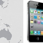iPhone with APAC Service Activation Policy Can Now Be Officially IMEI Unlocked