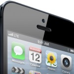 How to Hack AT&T iPhone 5 or iPad mini Carrier Update File to Speed Up LTE