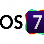 iOS 7 Beta UDID Registration Now Available for Developers and Avid Testers