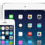 iOS 7 Comes with Activation Lock to Disable Activation on Stolen or Missing iPhone