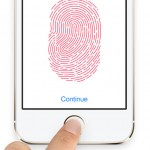Apple Confirms iPhone 5S Touch ID Won't Store Your Fingerprint Data Remotely