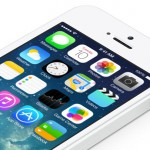 How to Fix iTunes Error 3194 When Updating iPhone to iOS 7 on September 18