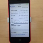 How to Unlock AT&T iPhone 5s or iPhone 5c Baseband 1.00.06 on iOS 7