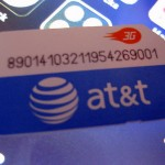 AT&T has Blocked Server API Access that May End Cheap AT&T iPhone Unlock