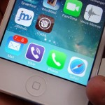 iOS 7.1 Cannot be Jailbroken with Evasi0n 7 Anymore as Apple has Patched the Exploits