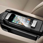 How to Fix iPhone with iOS 7 Bluetooth Connection Issue on BMW iDrive