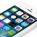 How to Fix iTunes Error 3194 When Updating iPhone to iOS 7.1 on March 10