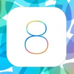 How to Fix iTunes Error 3194 When Updating iPhone to iOS 8 this September
