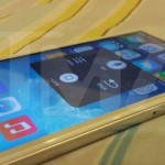 """iPhone 6″ Smuggled from Foxconn China Factory and its Photos Posted on TMZ"