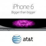 US Prices for Factory Unlocked and In-Contract iPhone 6 and iPhone 6 Plus