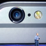 iPhone 6 and 6 Plus Reported to Have Camera Hardware Problems
