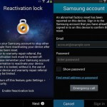 Here's How to Remove Samsung Reactivation Lock Remotely