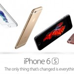 The Complete AT&T iPhone 6s and 6s Plus Unlock Guide