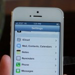 AT&T iPhone Free Tool to Check if it's Under AT&T Next Contract or Blacklisted/Lost/Stolen