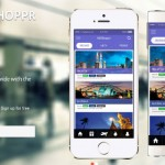 AirShoppr: The Mobile App that Helps You Earn Money While Travelling