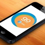 Official AT&T GoPhone iPhone Unlock without Jailbreaking Now Available