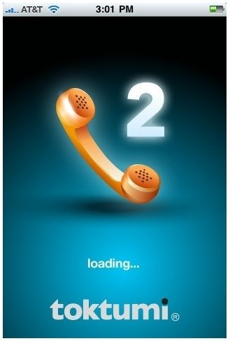 Breaking: A New Bug Found in iOS 4 2 Affects VoIP App Line2 -