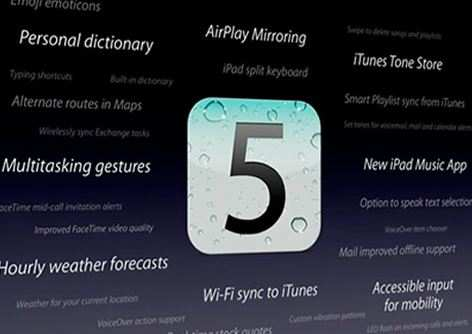 4 custom iphone ios ipsw hacktivated 5 download for