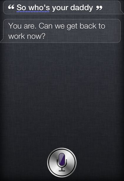 How To Install Full Version Of Siri On Iphone 4 Iphone 3gs And Ipod