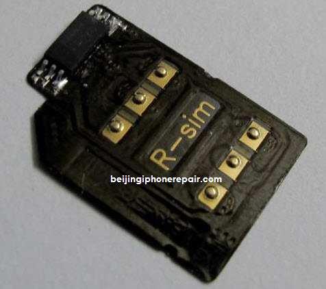 r-sim-iv-unlock-iphone-4