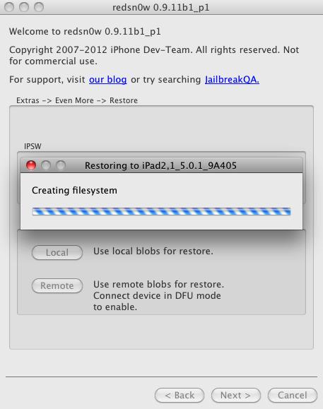 downgrade-iPhone-4S