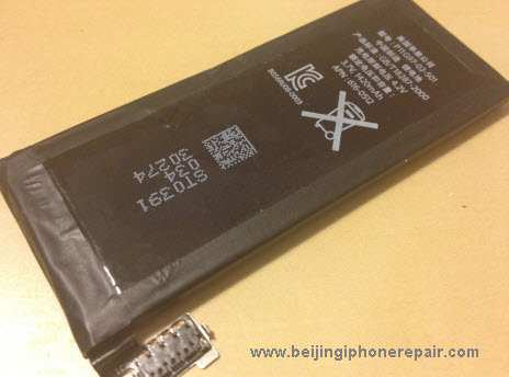 iphone4-battery