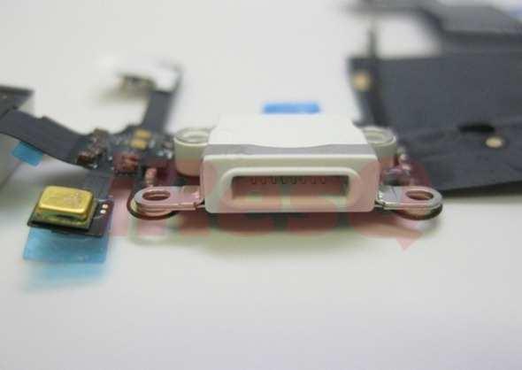 iphone-5-8-pin11