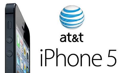 iphone5-at&t-unlock