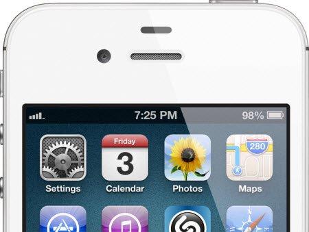 unlock iphone carrier free