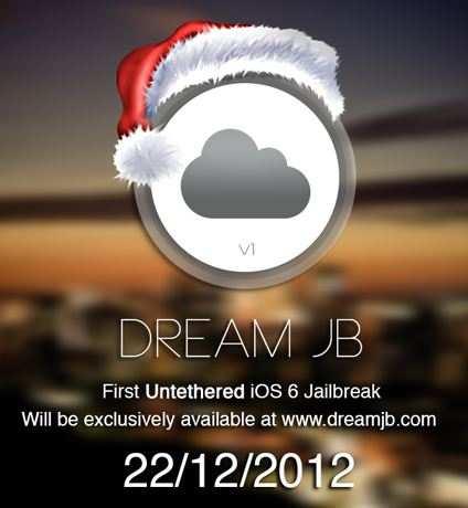 dreamjb-untethered-jailbreak-ios6